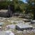 FOTOGALERIJA Ovo je Sveta Barbara, konavoski doprinos UNESCO-voj listi svjetske baštine