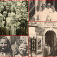 O Igrama, ljetu, šesnosti i skladu, uz sjećanja Marije Maje Đanović