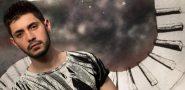 'CROATIA, 12 POINTS' Hoće li nas Vedran Ljubenko predstavljati na Eurosongu?