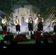 Veliki uspjeh klape Kaše u Makarskoj