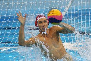 SVJETSKA LIGA Pobjedom protiv Australije, Hrvatska potvrdila prvo mjesto u skupini