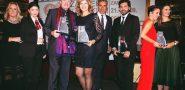 'Dubrovnik & Time' osvojio dvije prestižne nagrade na Zagreb Tourfilm Festivalu