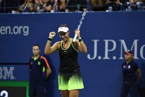 WTA DUBAI Konjuh u četvrtfinalu!