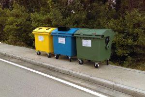 NOVI UDAR NA GRAĐANE Odvoz smeća poskupljuje!
