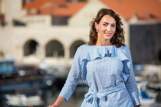 GDJE JE PUTICA Nova dužnost u Zagrebu ili povratak u Gimnaziju?