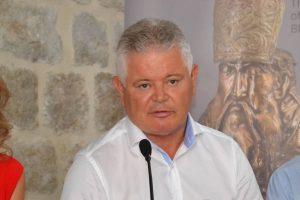 JOŠ JEDNA PRESUDA Vlahušić osuđen i zbog klevetanja Denisa Orlića