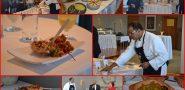 GOOD FOOD Indijska kuhinja – egzotični začini i poslastice za nepce