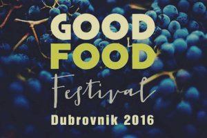 GOOD FOOD FESTIVAL Radionica: berba i kuhanje maginja @ Majkovi, polazak autobusom s Pila