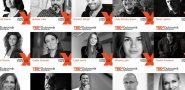 Stiže prvi TEDxDubrovnik: Petnaest ljudi otkrit će nam 'ideje vrijedne življenja'