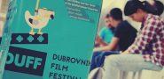 Premijerni filmski program – posebna poslastica ovogodišnjeg DUff-a
