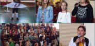 GODINA SVETOGA VLAHA Pogledajte što su pripremili učenici OŠ Marina Držića