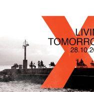 TEDxDUBROVNIK Otkazan nastup Ramba Amadeusa i Codyja McClain Browna