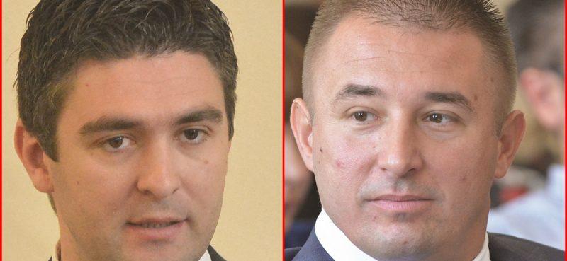 Hoće li koalicija HDZ-a i Mosta izdržati 'južne' prepreke?