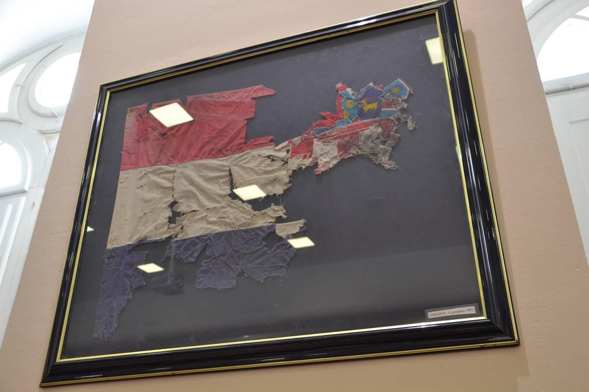 gradsko-vijece-muzej-rata-zastava-051016-2