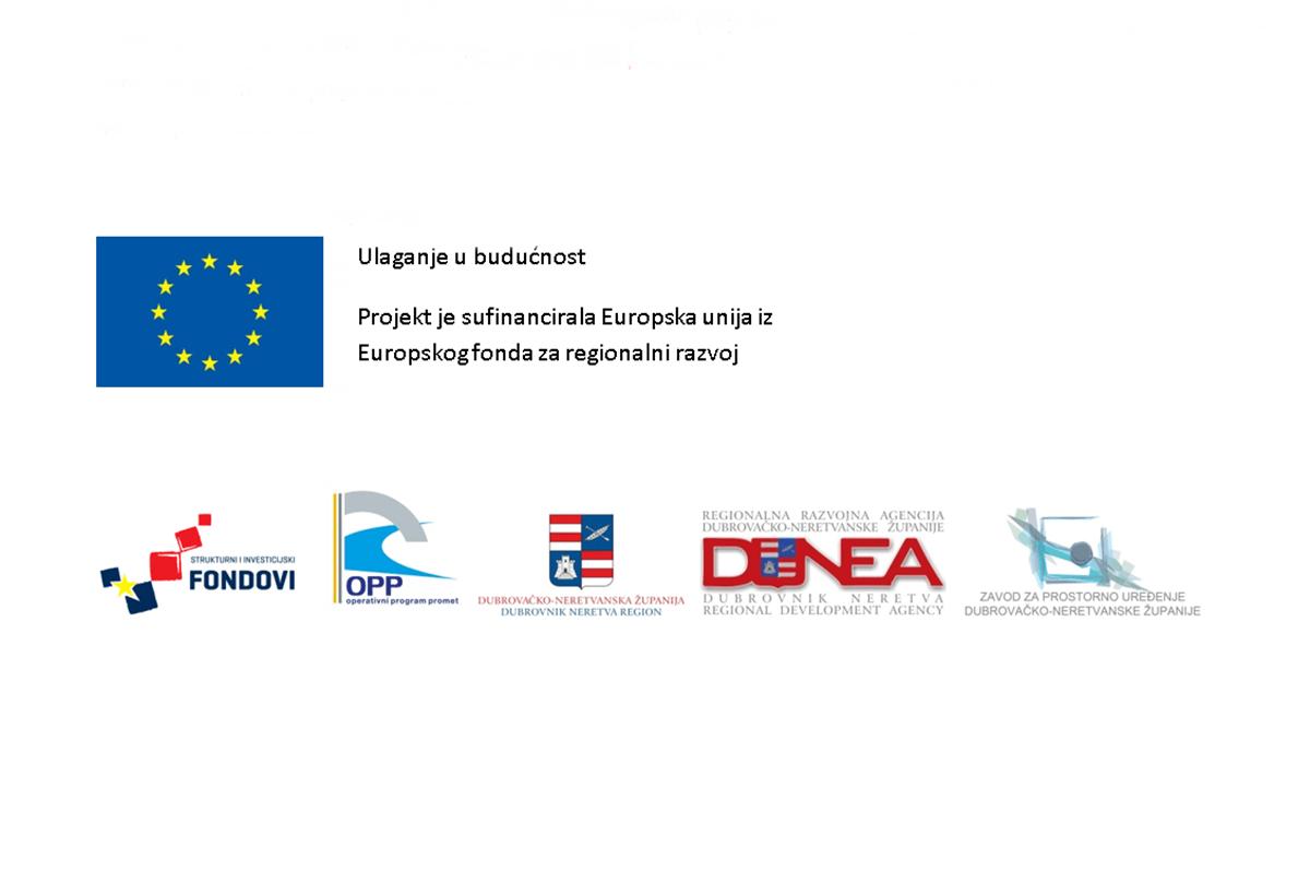 logo-juzna-dalmacija