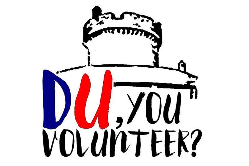 Mijenja se rok za natječaj za Godišnju nagradu za razvoj i promociju volonterstva