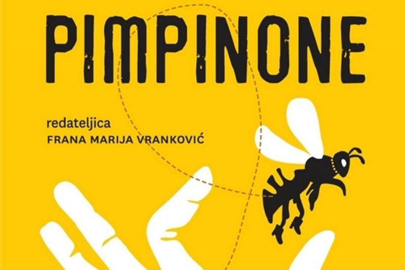 USKORO AUDICIJA U Dubrovniku krajem rujna 2017. premijera opere Pimpinone!