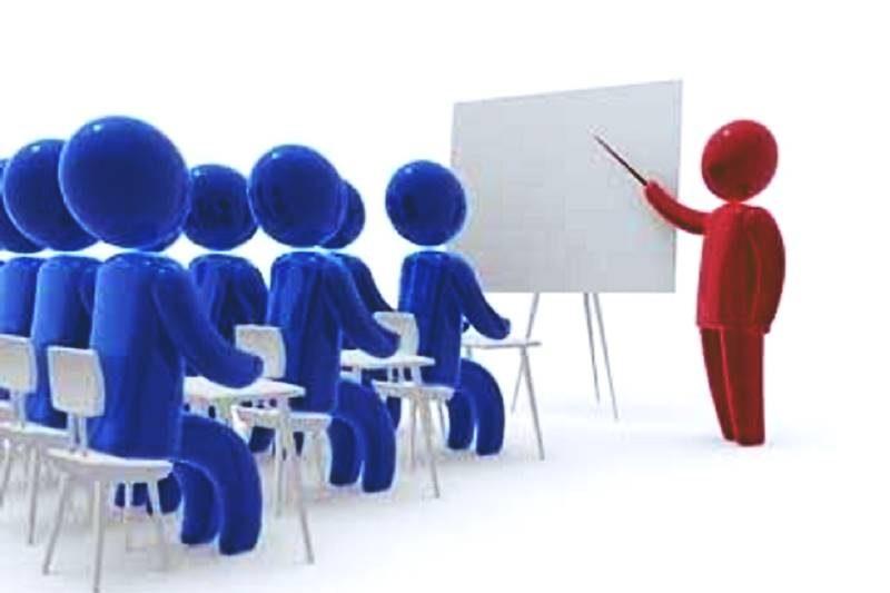 BESPLATNO JE Dođite na seminar 'Poslovanje u obrtu'!