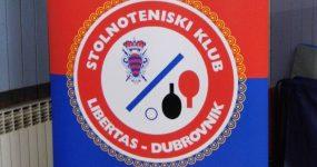 HEP SUPERLIGA 'Pituri' 4:0 protiv Željezničara!