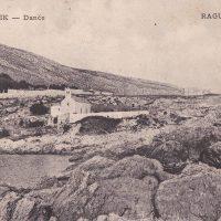 Kultna i mitska mjesta Pilara, zapušteni park i omiljeno kupalište
