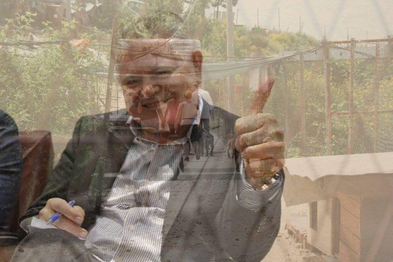 DuList: Gradonačelniče, jeste li tražili suglasnost za kućice za azil kao što ste tvrdili? Vlahušić: Pišite što hoćete