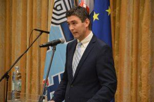 Franković Vlahušiću: 'Gdje je nestalo 24,5 milijuna kuna?'