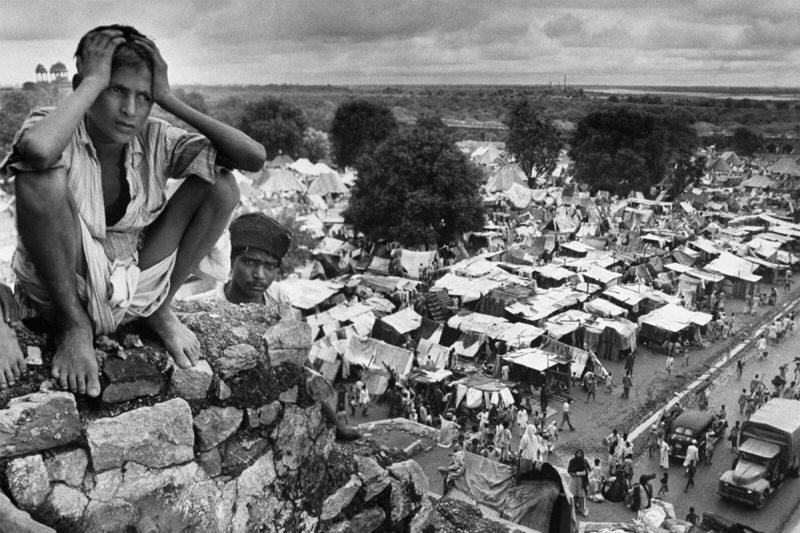 MJESEC HRVATSKE KNJIGE Književno putovanje kroz Indiju i Pakistan