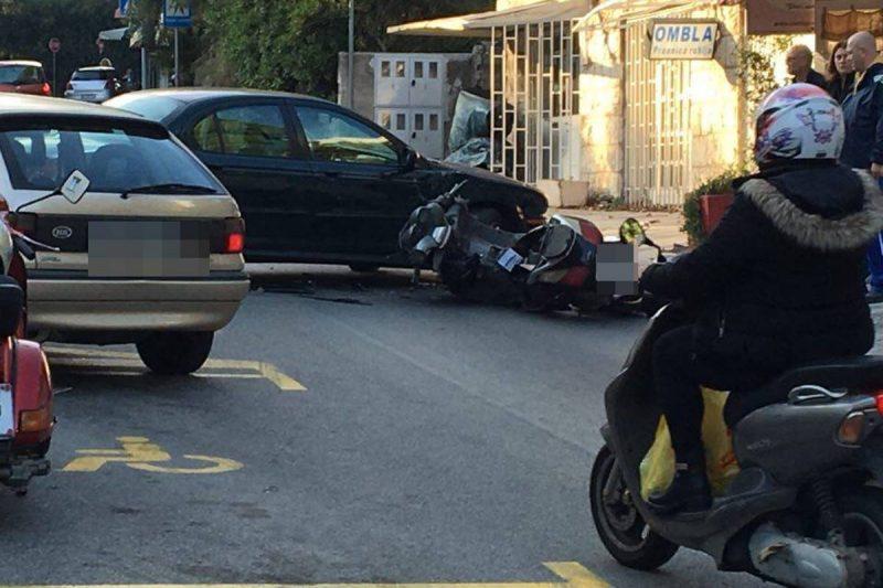 Poznate okolnosti prometne nesreće na Batali