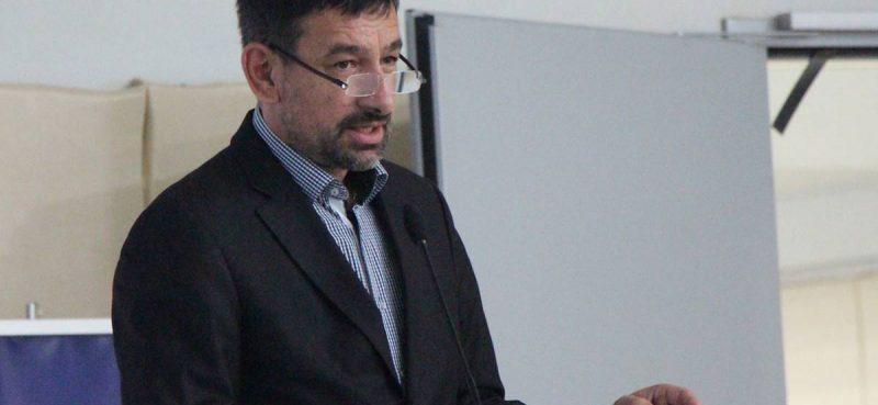 Pinezić: Hrvatski obiteljski smještaj je na prekretnici
