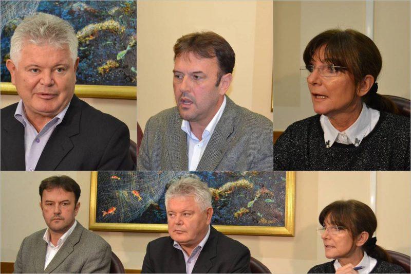 Kako će Grad obilježiti 25. godišnjicu obrane Dubrovnika?