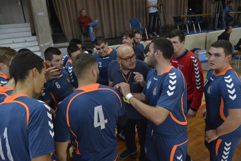 Kapetan Dabelić: Podrška nam je u subotu potrebnija nego ikada!