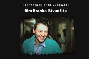 Film posvećen Jean-Michelu Nicolieru u Dubrovniku