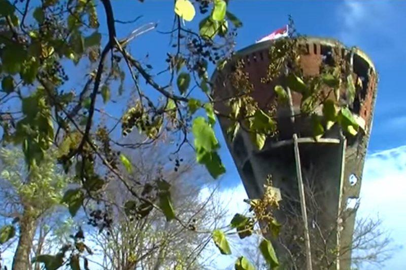 VIDEO Mladi Dubrovčanin napisao glazbu za pjesmu posvećenu Vukovaru
