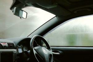 Smanjena porezna davanja pri kupnji novih vozila