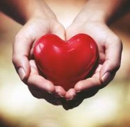 CRVENI KRIŽ POZIVA Darujte krv jer spašava živote!