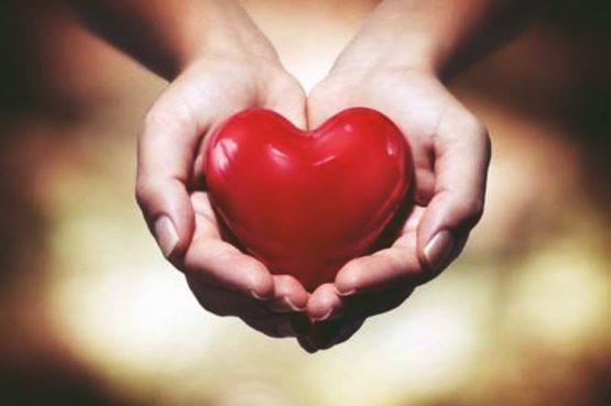 CRVENI KRIŽ POZIVA Darujte krv, spasite život!