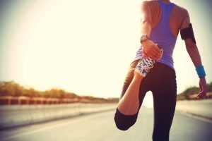 Četiri načina kako se nositi s naglom promjenom vremena