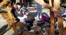 DUBROVAČKI KLUB STRANACA Specijalizirana ljuljačka djeci s posebnim potrebama