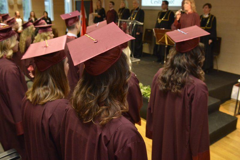 Evo što Porezna uprava kaže o oporezivanju studentskih prihoda?
