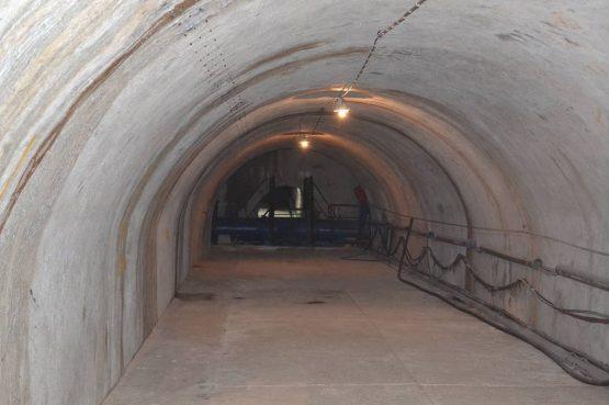 SRĐEVCI PITAJU Zašto Grad Dubrovnik i Vodovod plaćaju zacjevljenje tunela Razvoj Golfu?