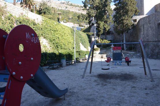 FOTOGALERIJA 'Sjaj i raskoš' parka u Pilama