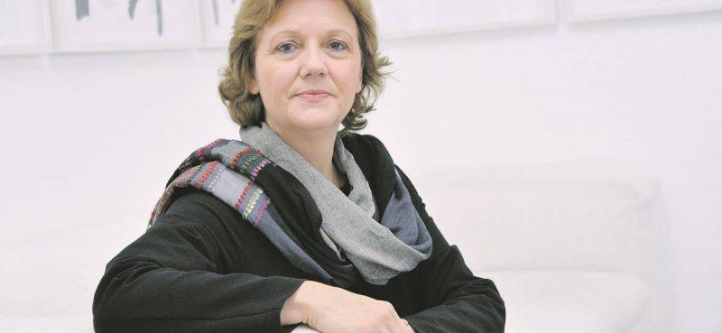 PRVI RAZGOVOR S KANDIDATKINJOM ZA GRADONAČELNICU Terezina Orlić: Pitali su me što mi to treba! Želim mijenjati politiku
