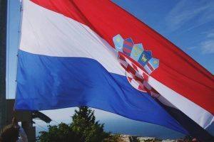ANDRO VLAHUŠIĆ 'Hrvatska je hrabro gradila svoj put moderne i demokratske države'