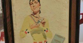 U LJEKARNI MALE BRAĆE 'Hrvatica' starija od 100 godina lice aspirina, 'jedinog na svijetu'