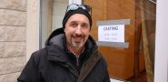 FOTO: CASTING ZA ROBIN HOOD: ORIGINS 'Imamo 600 prijavljenih, trebamo ih barem još toliko. Ljudi slobodno dođite!'