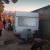 BRAVO Umjesto kontejnera na Žarkovicu stigla kamp kućica, potekle i suze radosnice