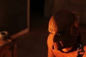TRANSMANIA – omnibus petnaest redatelja @ Kino Visia