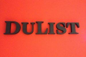 Tražiš posao? Budi dio DuList tima!