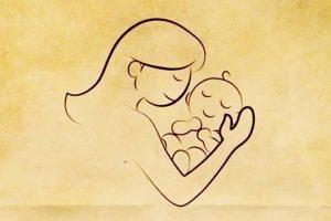 Predavanje 'za majke i domaćice' Dubrovačke Biskupije