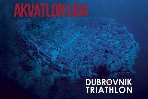 PRVA UTRKA VEĆ 12. OŽUJKA Kreću lige Dubrovnik RUN & Dubrovnik AKVATLON!